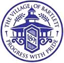 Village of Bartlett logo