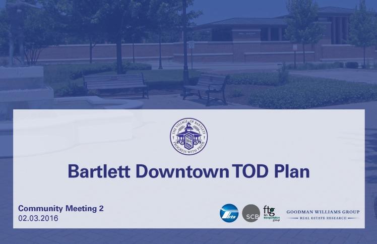 2016-2-3_Bartlett Community Meeting Presentation_web 1